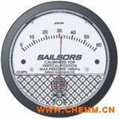 加拿大塞尔瑟斯Sailsors差压表