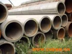 N80石油套管