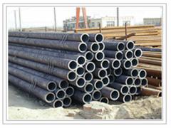 16MN合金钢管