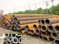 工程用螺旋钢管