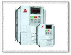 SANP系列变频器