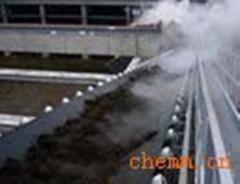 Conveyor belts