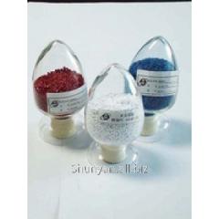 PA6  EN145  Glass Fiber and Flame Retardant