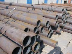 12cr1mov高压锅炉管