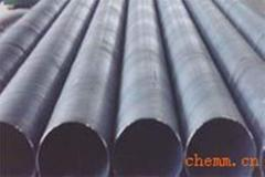 结构用钢管