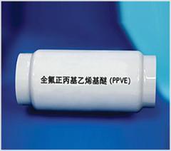 PerfluoroN-Propyl Vinyl Ether (PPVE)