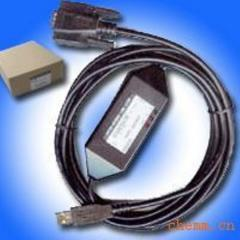Cable and wires of special purpose