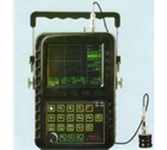 Ultrasonic flaw detectors