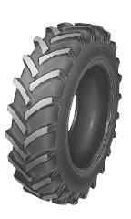 农用机械轮胎