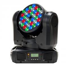 KXD-Q5 Cree 36*5W LED Moving Head Beam