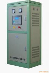 LBK水泵控制系统