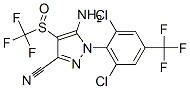 氟虫腈 96%、97%原药