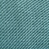Polyester Cotton Dyed Fabric (TC)