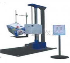 Laboratory testing equipment