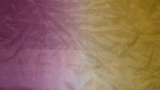 Silk Voile Fabric (JX)