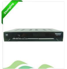 Openbox x6 satellite receiver