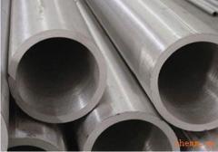 碳锰钢无缝钢管Q320船舶用碳钢