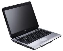 Laptop Computer Mini Netbook