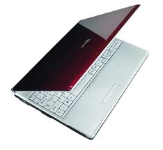 15.6-Inch OEM Laptop