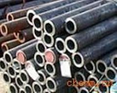 高压锅炉管合金管20钢管
