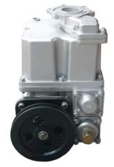 Pumping Unit  Product ID:U102-A