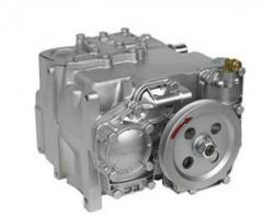 Gear Pump  Product ID:U102-B