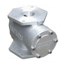Filter  Product ID:U103-A