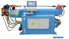 Universal bending machine tools