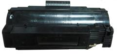 Cartridge TRS-D6555