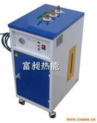 饮料机械用蒸汽发生器