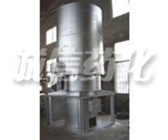 Boiler systems