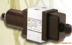 台肯压力继电器PYC-210K-21B(06I)