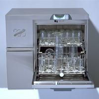 820LX 器皿清洗机