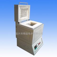 紫砂壶专用节能型井式电阻炉