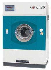 变频全自动洗脱机 - XGQ-15迷你型全自动洗涤脱水机