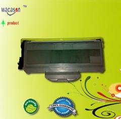 Compatible  Toner Cartridge Brother TN360