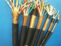 Managements cables