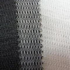5759-55 TIANMA R/T Weft-insert Napping Interlining