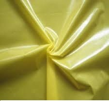 Nylon Taffeta with PU Coating