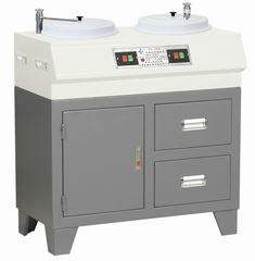 YS7116 Metallographic Sample Polishing Machine