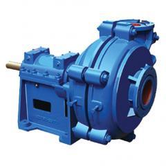 Mass pumps