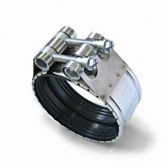 Normaconnect Coupling Restraint (F type )...