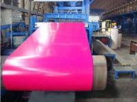 Rental hot-rolled thick-sheet