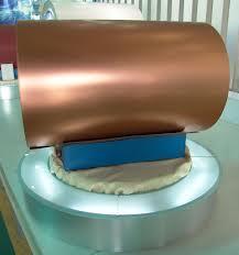 Prepainted steel coil/sheet