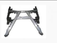 BMW Front Crossmember
