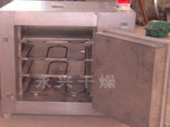 Electrical heating furnaces