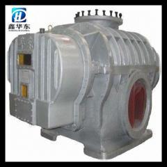 Hi-tech aquiculture industry oxygenation machine