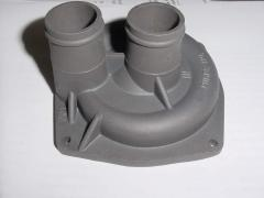 Products cast