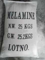 ميلامين