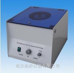 KX-B型台式水平离心机